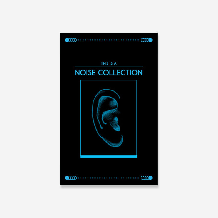 Noise Collection